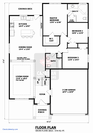 house plans narrow lot 50 best of photos 2 bedroom narrow house plans home inspiration