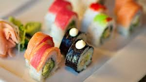 prix cuisine ik饌 ik饌canap 100 images 用餐囉想一訪再訪的東區隱藏版法式美饌chou