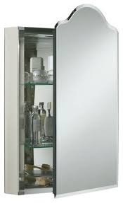 kohler bathroom mirror cabinet mirror design ideas contemporary medicine vintage bathroom