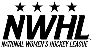 Sling Tv Logo Png National Women U0027s Hockey League And Cheddar Sign Broadcast