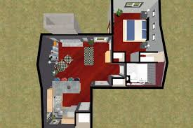 tiny house 500 sq ft small house plans under 500 sq ft elegant the new plan under 500 sq