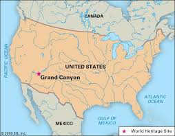 map of usa states grand at maps