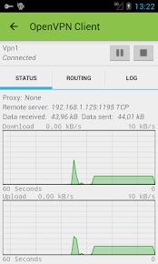 openvpn client apk 2 14 04 download free communication apk download