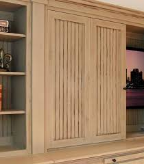 Custom Cabinets Michigan High End Custom Cabinets Innovative Design And Build Custom