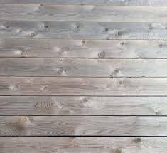 reclaimed wood reclaimed wood weathered lumber