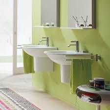 Modern Bathroom Suites by Bathrooms Longwater Living