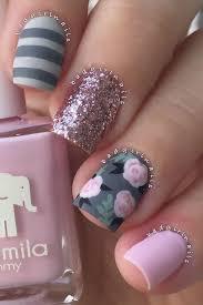 best 10 beauty nails ideas on pinterest pretty nails beautiful