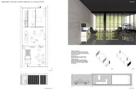 design marfa multi family housing competition