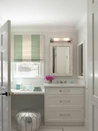 gardinen fürs badezimmer stunning badezimmer gardinen rollos gallery home design ideas