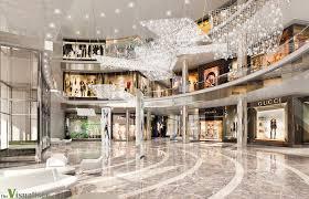 Qatar Interior Design Soft Furnishings Interior Design Qatar