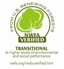 national wood flooring association joining the rpp become a member