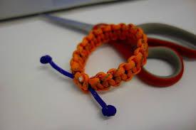 adjustable paracord bracelet images Diy adjustable paracord bracelet 25 steps with pictures jpg