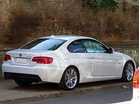bmw models 2009 bmw 3 series e90