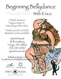 spirit halloween fargo belly dance with erica poorly chosen url now in albuquerque nm