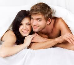 What Women Want In Bed What Women Want In Bed But Never Say Fun Inventors