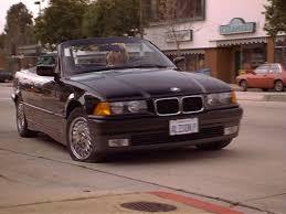 bmw beverly imcdb org 1995 bmw 328i cabrio e36 in beverly 1997