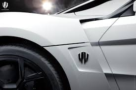 w motors lykan hypersport interior lykan hypersport is the arab world u0027s first supercar costs 3 4