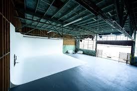 studios 60 la warehouse film u0026 photo studio stages
