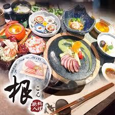 poign馥s meubles cuisine 北部餐券 ticketgo票購網