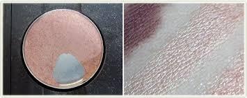 my mac pinks u0026 purples palette makeup your mind
