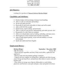sle resume for cleaning supervisor responsibilities restaurant job description for kitchen manager room image and wallper 2017