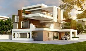 home design exterior single family homes design ideas and pictures homify