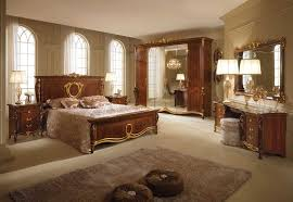 The Best Bedroom Furniture The Best Bedroom Furniture Insurserviceonline Com