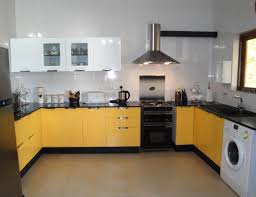 Kitchen Designs Unlimited by Designs Unlimited