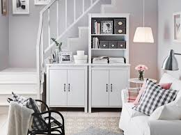 Living Room Cabinet Design Ideas Searching The Living Room Ideas Ikea Lgilab Com Modern Style