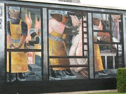 bronzeville mad about the mural the