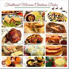 christmas dishes mexican christmas dishes mexican foods for christmas celebrations