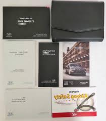 diagram collection hyundai genesis owners manual manual more