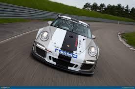 porsche 911 cup car porsche 911 gt3 cup car unveiled