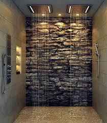 river rock bathroom ideas rock shower river rock bathroom river rock shower floor