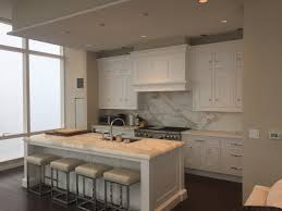 How Do You Reface Kitchen Cabinets Kitchen Cabinet Refinishing Medfield Westwood Dover Sherborn Ma