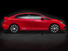 car honda civic backgrrounds download vtec wallpaper 39 pictures