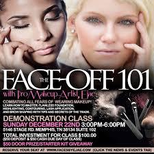 Makeup Classes In Memphis Tn E U0027jae Faces By E U0027jae