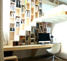 bibliotheque de bureau bibliotheque bureau etagere meuble bureau bibliotheque ikea