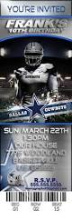 203 best dallas cowboys images on pinterest football parties