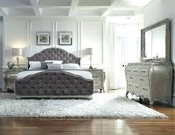 Quilted Bed Frame Tufted Headboard With Frame Upholstered Bed Frame Bedroom