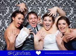 Wedding Photobooth Photobooth Rental Travis Johansen Cinema U0026 Photo Minneapolis