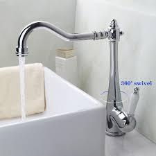 Taps Bathroom Vanities by Popular Bathroom Vanity Sale Buy Cheap Bathroom Vanity Sale Lots