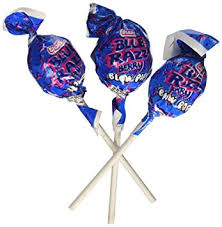 where to buy lollipops charms blue razzberry pops lollipops quantity