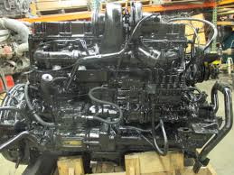 mack diesel engines for sale young and sons