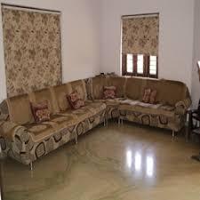 Comfortable Sofa Sets Sofa Sets Manufacturer From Ahmedabad - Design sofa set