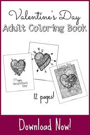 364 best colouring hearts love zentangles images on