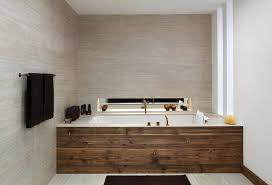 wandle f r badezimmer gasteiger bad kitzbühel feinstein für großformatige fliesen