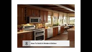 modern kitchen cabinet knobs modern kitchen design ideas at your fingertips modern kitchen