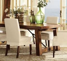 Chair  Waverly Cover  Stretch Pique Slipcover Modern Patterned - Short dining room chair covers