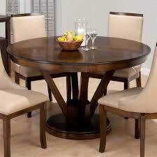 Rustic Farmhouse Dining Room Tables Rustic Counter Height Dining Table Sets Farmhouse Pub Table